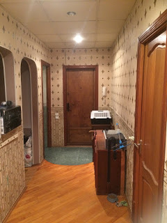 продажа двухкомнатной квартиры номер A-106055 в Киевском районе, фото номер 1
